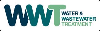 WWT-NEW-LOGO