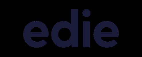 edie-logo-blue-rgb