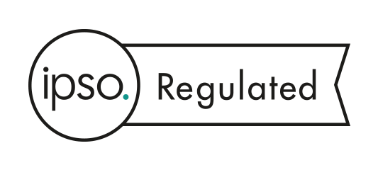 ipso_regulated