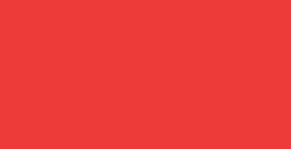 net-zero-live-tab