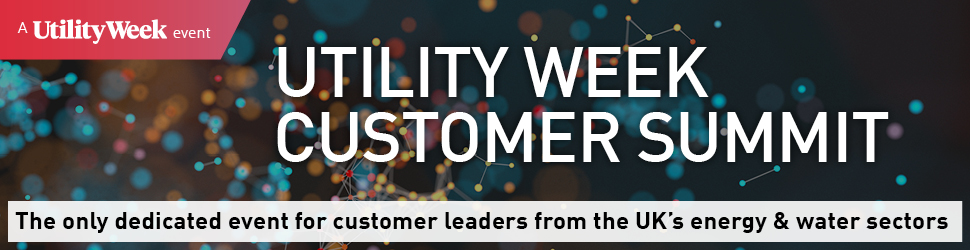 UW-CustomerSummit-FHsite