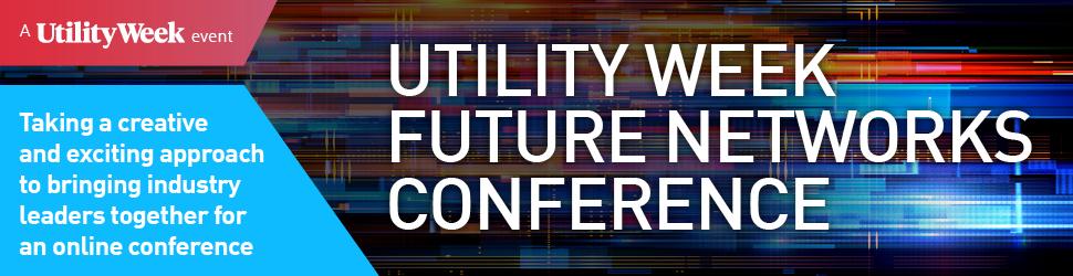 UW-FutureNetworks-FHsite