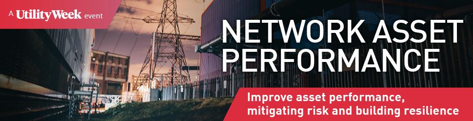 UW-NetworkAssetPerf-FHsite