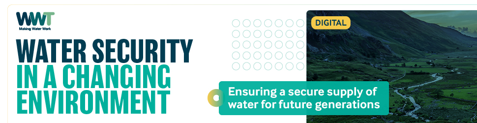 WWT-WaterSecurity-FHsite