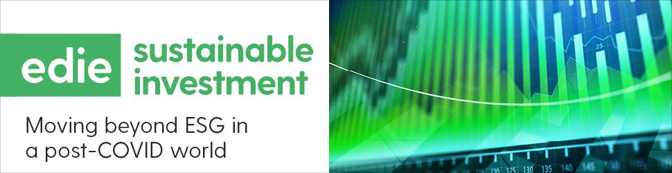edie-SustainableInvestment-FHsite