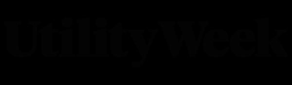 utilityweek-logo-no-strap