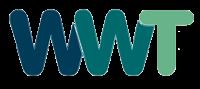 wwt-logo-wia
